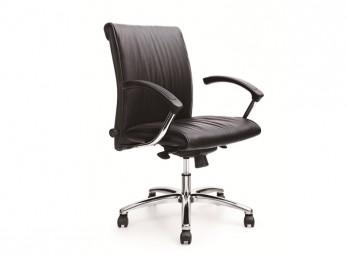 经理主管椅ZG-ZGY-005