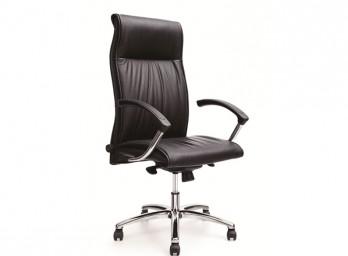 经理主管椅ZG-ZGY-004