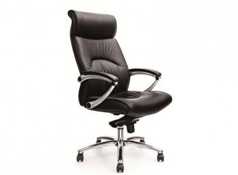 经理主管椅ZG-ZGY-003