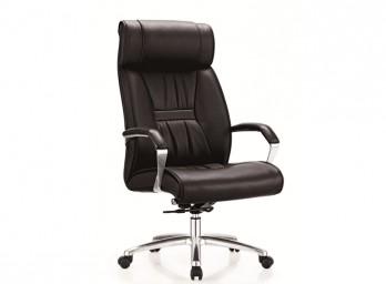 经理主管椅ZG-ZGY-002