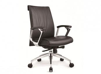经理主管椅ZG-ZGY-001