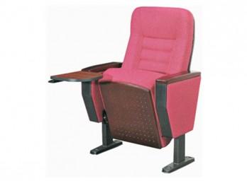 剧场椅ZG-JCY-021