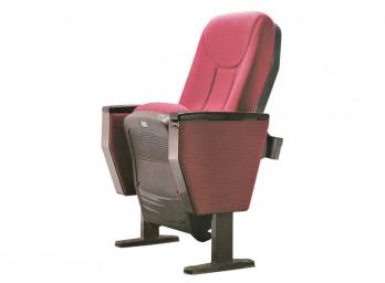 剧场椅ZG-JCY-020