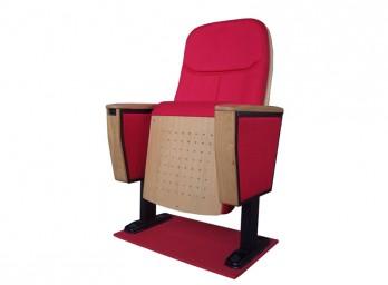 剧场椅ZG-JCY-018