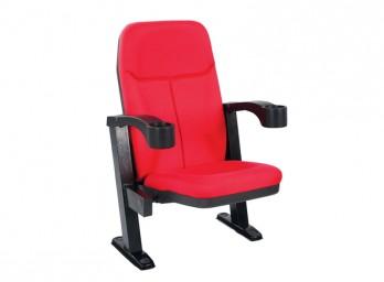 剧场椅ZG-JCY-017
