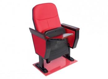 剧场椅ZG-JCY-015
