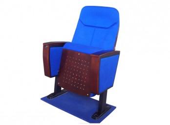 剧场椅ZG-JCY-013