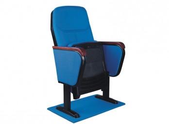 剧场椅ZG-JCY-012