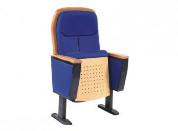 剧场椅ZG-JCY-006