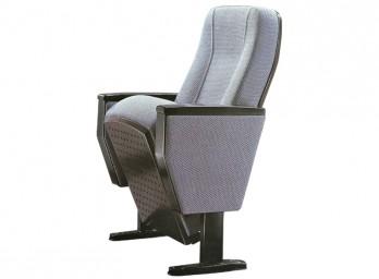 剧场椅ZG-JCY-005