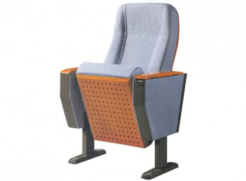剧场椅ZG-JCY-004