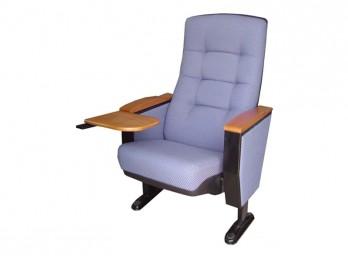 剧场椅ZG-JCY-003