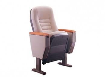 剧场椅ZG-JCY-001