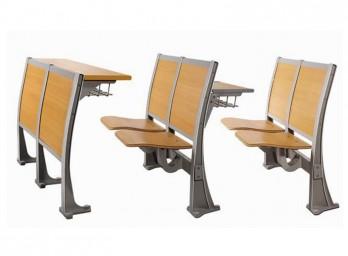 折叠课桌椅ZG-ZDKZ-020