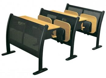 折叠课桌椅ZG-ZDKZ-005