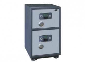 保险柜ZG-BXG1400-021