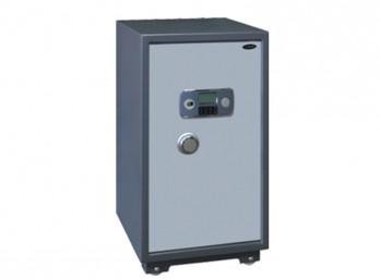 保险柜ZG-BXG1400-020