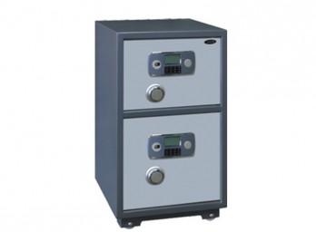 保险柜ZG-BXG1100-019
