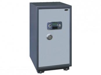 保险柜ZG-BXG1000-018