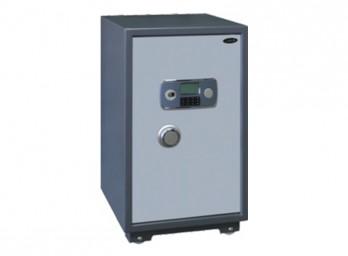 保险柜ZG-BXG530-012