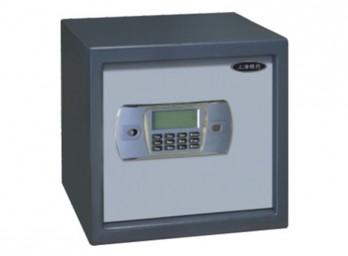 保险柜ZG-BXG350-010