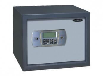 保险柜ZG-BXG330-009
