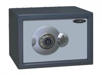 保险柜ZG-BXG260-007