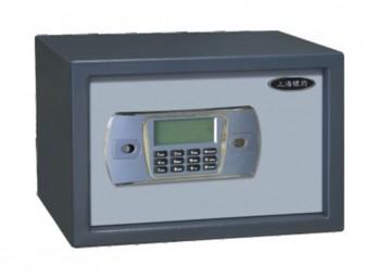 保险柜ZG-BXG260-006