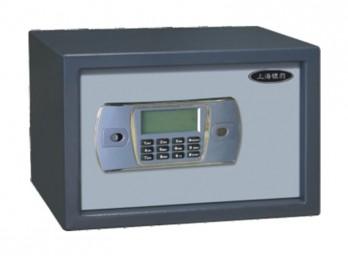 保险柜ZG-BXG250-005