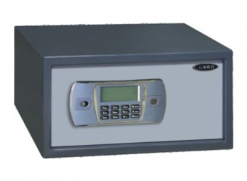 保险柜ZG-BXG230-004