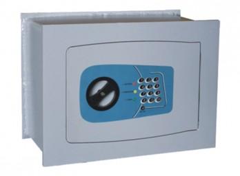 保险柜ZG-BXG-003