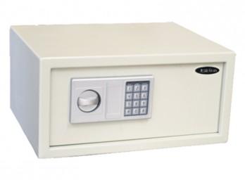 保险柜ZG-BXG-002