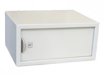 保险柜ZG-BXG-001