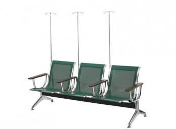 医院输液椅ZG-SYY-020