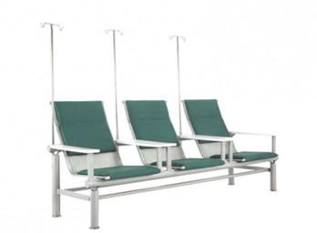 医院输液椅ZG-SYY-019
