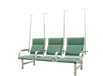医院输液椅ZG-SYY-018