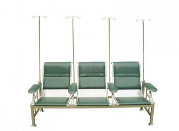 医院输液椅ZG-SYY-017