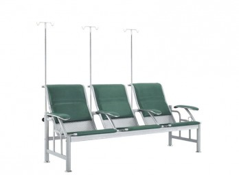 医院输液椅ZG-SYY-016