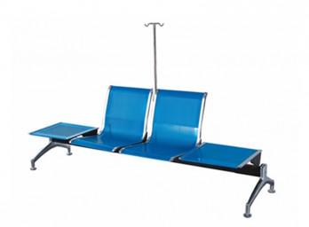 医院输液椅ZG-SYY-015