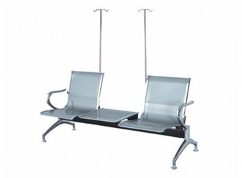 医院输液椅ZG-SYY-014
