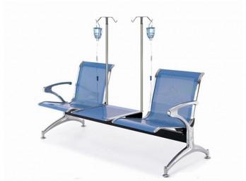 医院输液椅ZG-SYY-013