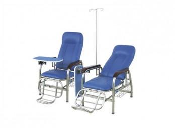 医院输液椅ZG-SYY-012