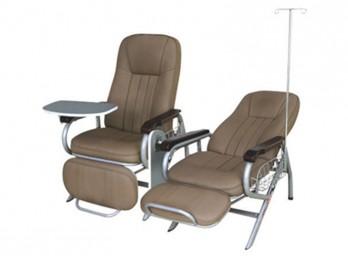 医院输液椅ZG-SYY-011