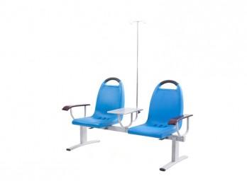 医院输液椅ZG-SYY-009