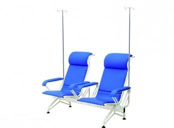 医院输液椅ZG-SYY-008