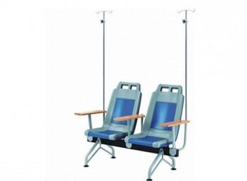 医院输液椅ZG-SYY-007