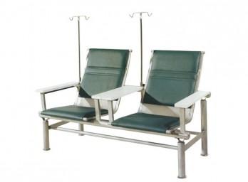 医院输液椅ZG-SYY-006