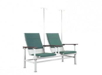 医院输液椅ZG-SYY-005