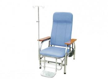 医院输液椅ZG-SYY-004