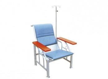 医院输液椅ZG-SYY-003